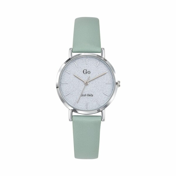 Montre GO Girl Only 699896