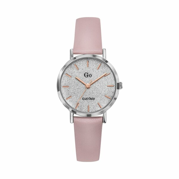 Montre GO Girl Only 699898