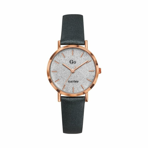 Montre GO Girl Only 699902