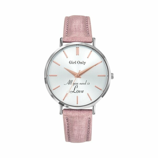 Montre GO Girl Only 699929