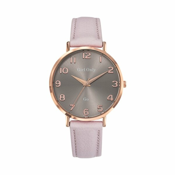 Montre GO Girl Only 699932