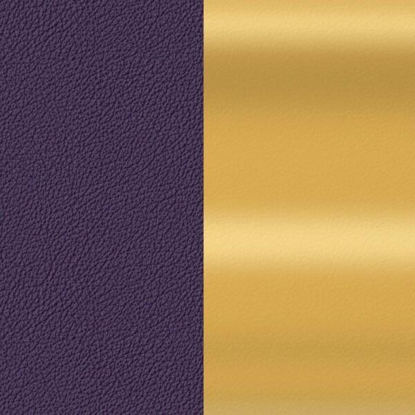joyMerit 4 Pi/èces Rivet Goujons Boucle Ceinture Manteau Jeans Chaussures D/écor Artisanat Couture Attaches Bronze