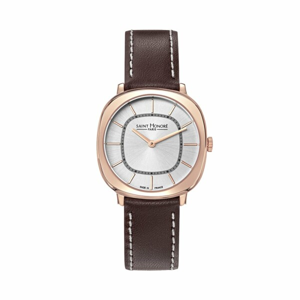 Montre Saint Honoré Auteuil 721074 8AIR