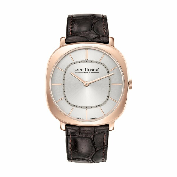 Montre Saint Honoré Auteuil 826074 8AIR