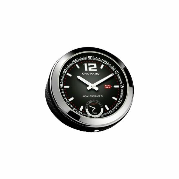 Réveil Chopard Classic Racing Mille Miglia GMT