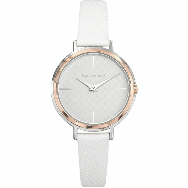 Montre Ted Lapidus Urban Chic A0712YAIF