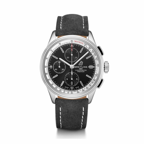 Montre Breitling Premier Chronograph 42