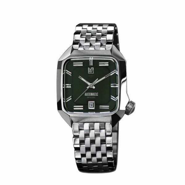Montre March LA.B AM2 Automatic Grall