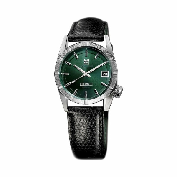 Montre March LA.B AM59 Automatic Forest