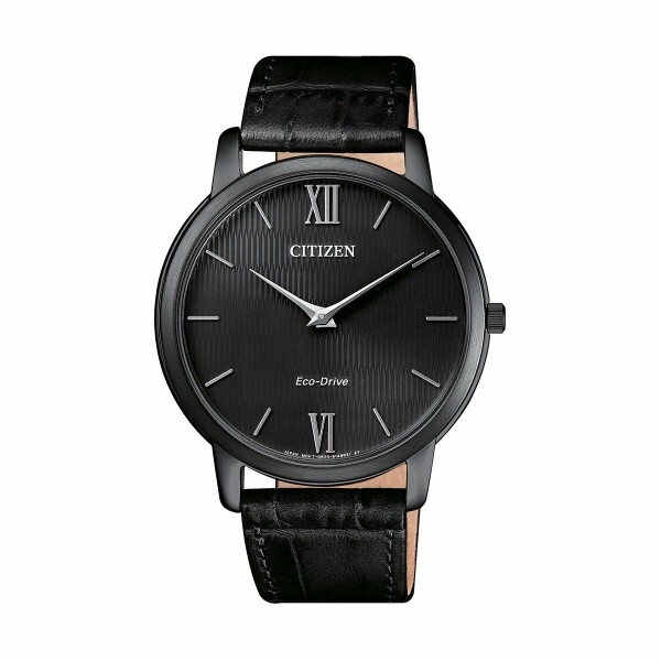 Montre Citizen Elegance AR1135-10E