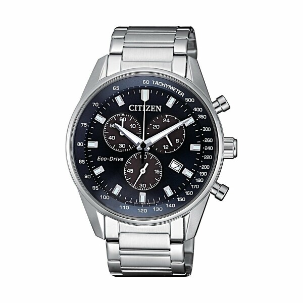 Montre Citizen Chrono AT2390-82L