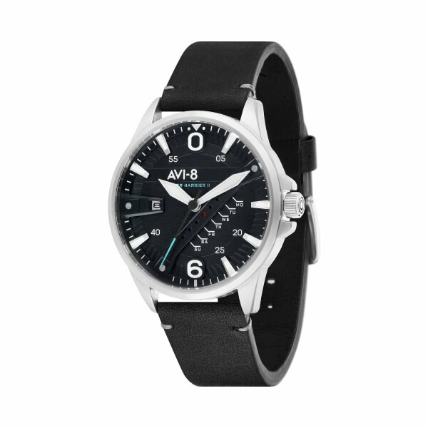 Montre AVI-8 Hawker Harrier II AV-4055-02