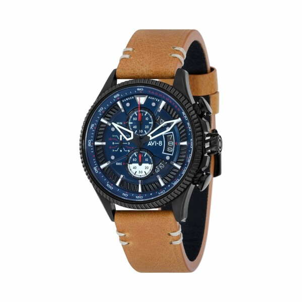 Montre AVI-8 Hawker Hunter AV-4064-01