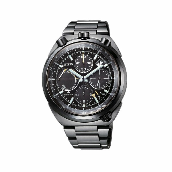 Montre Citizen Promaster Sky Bull Head AV0075-70E