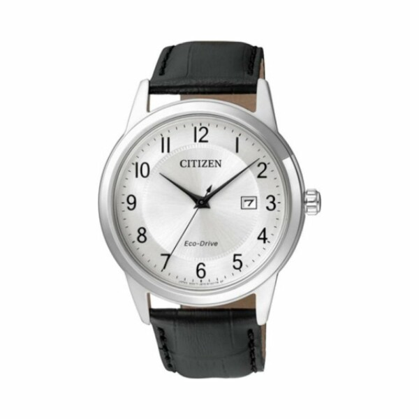 Montre Citizen Sports AW1231-07A