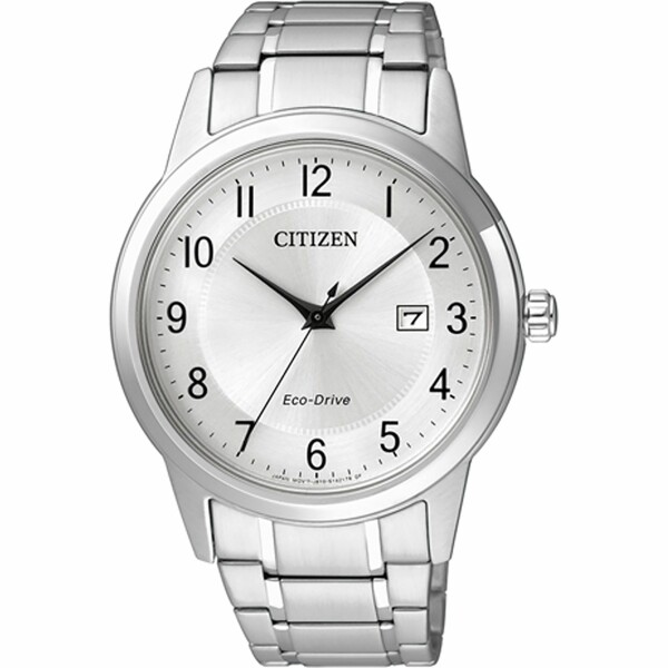 Montre Citizen Sports AW1231-58B