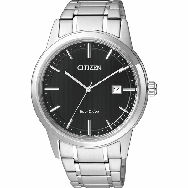 Montre Citizen Sports AW1231-58E