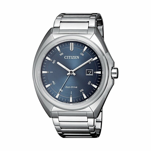 Montre Citizen Sports AW1570-87L