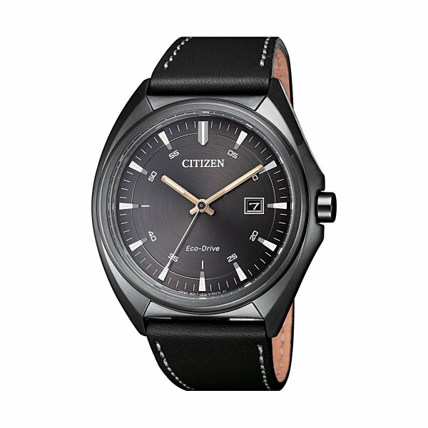 Montre Citizen Sports AW1577-11H