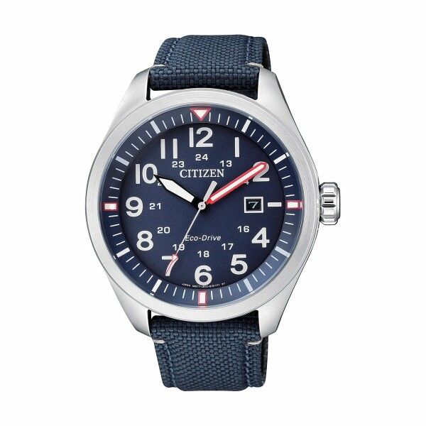 Montre Citizen Sports AW5000-16L