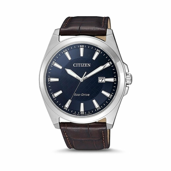 Montre Citizen BM7108-22L