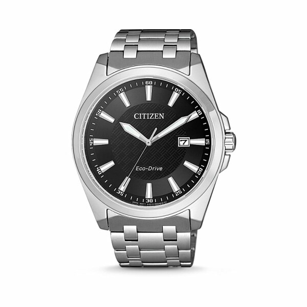 Montre Citizen BM7108-81E