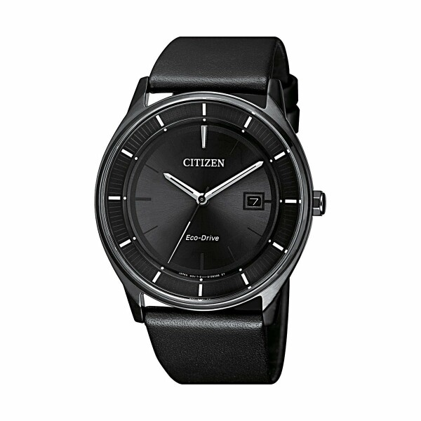 Montre Citizen Sports BM7405-19E
