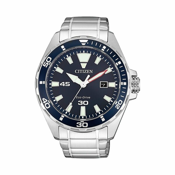 Montre Citizen Sport Eco Drive BM7450-81L