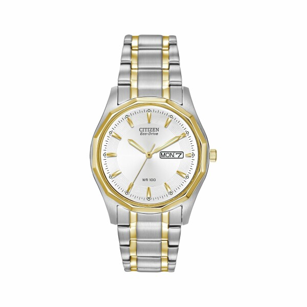 Montre Citizen Eco-Drive BM8434-58AE