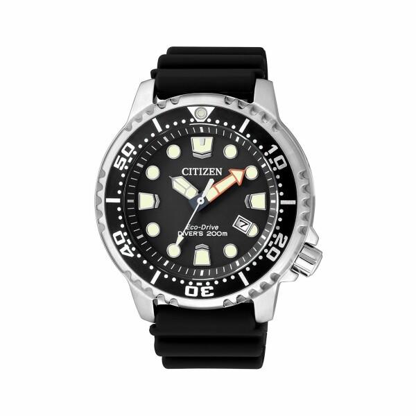 Montre Citizen Promaster Marine BN0150-10E