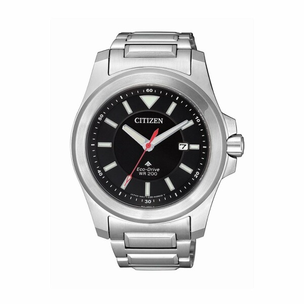 Montre Citizen Promaster Land Tough BN0211-50E