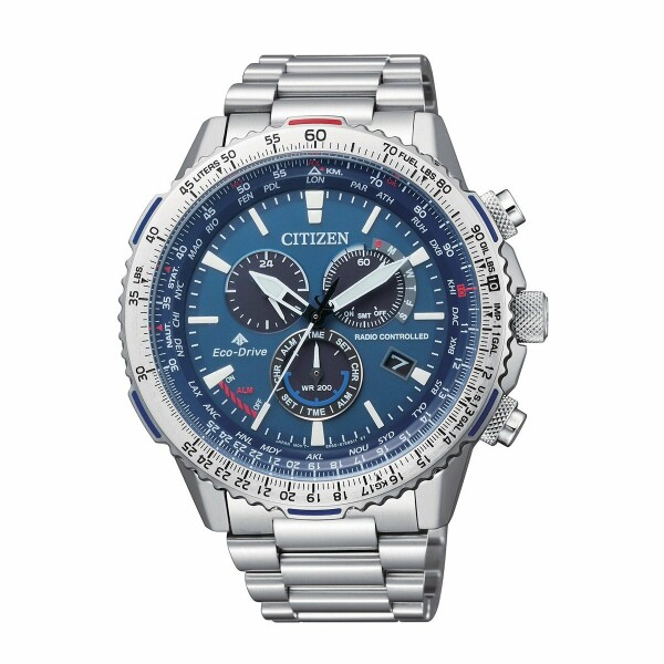 Montre Citizen Promaster Sky CB5000-50L