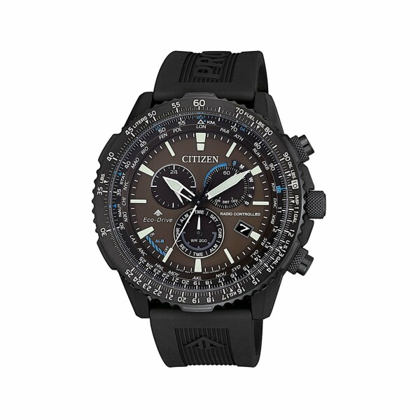 Montre Citizen Promaster Sky CB5005-13X