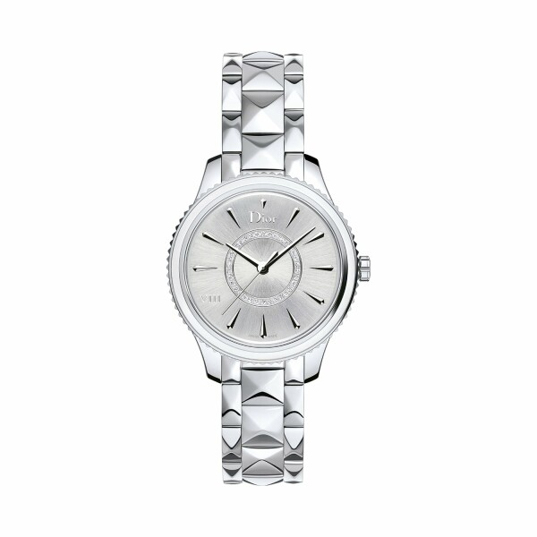 Montre Dior VIII Montaigne 32mm
