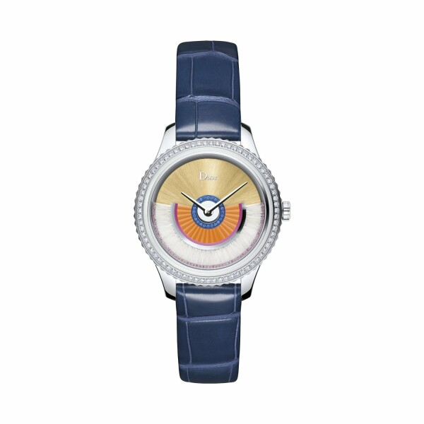 Montre Dior Grand Bal Coquette 36mm