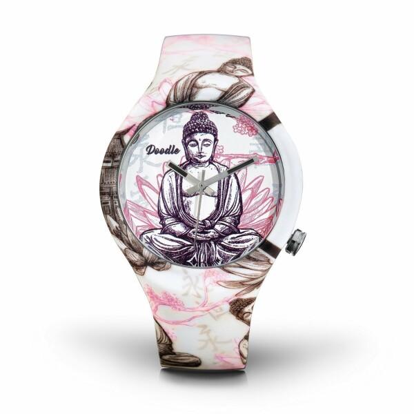 Montre Doodle Oriental Mood Bouddha