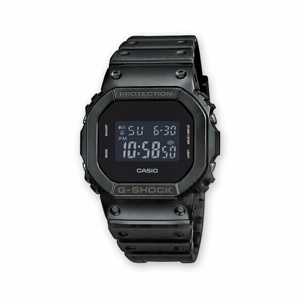 Montre Casio G-SHOCK GA-2100-1AER