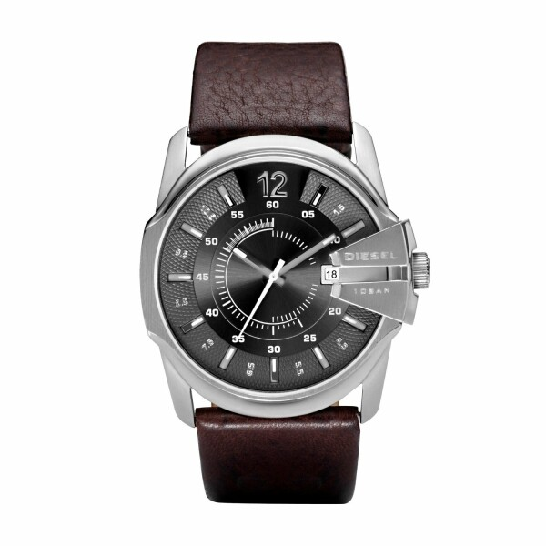 Montre Diesel Master Chief DZ1206