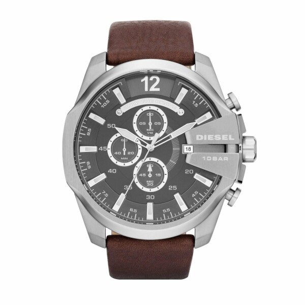 Montre Diesel Mega Chief DZ4290