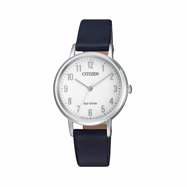 Montre Citizen Ladies EM0571-16A