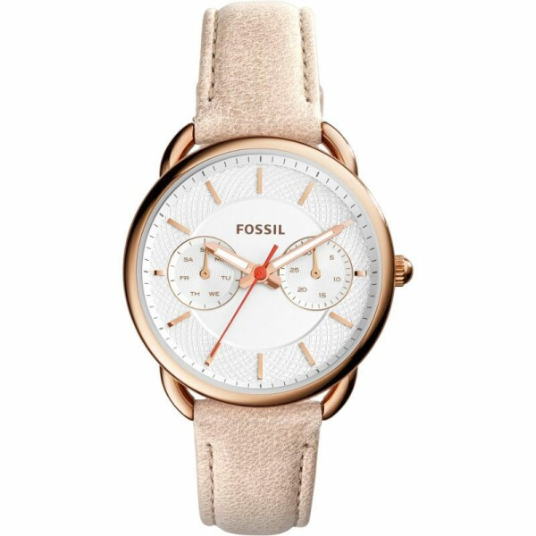 FOSSIL Tailor ES4007