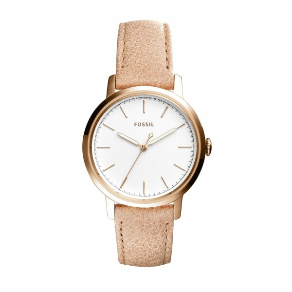 Montre FOSSIL Neely ES4185
