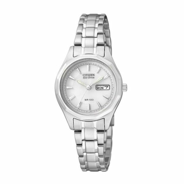 Montre Citizen Sports EW3140-51A