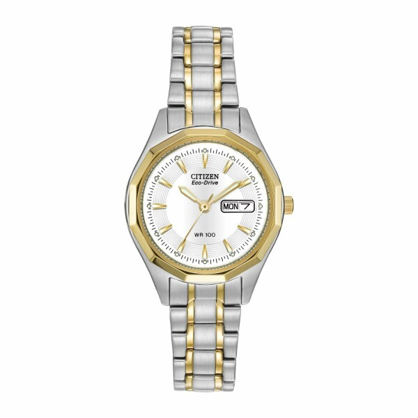 Montre Citizen Sports  EW3144-51A