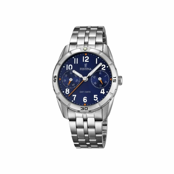 Montre Festina Junior F16908/2