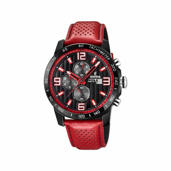 Montre Festina Homme The Originals F20339/5