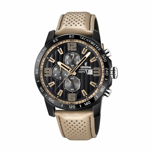 Montre Festina The Originals F20339/1