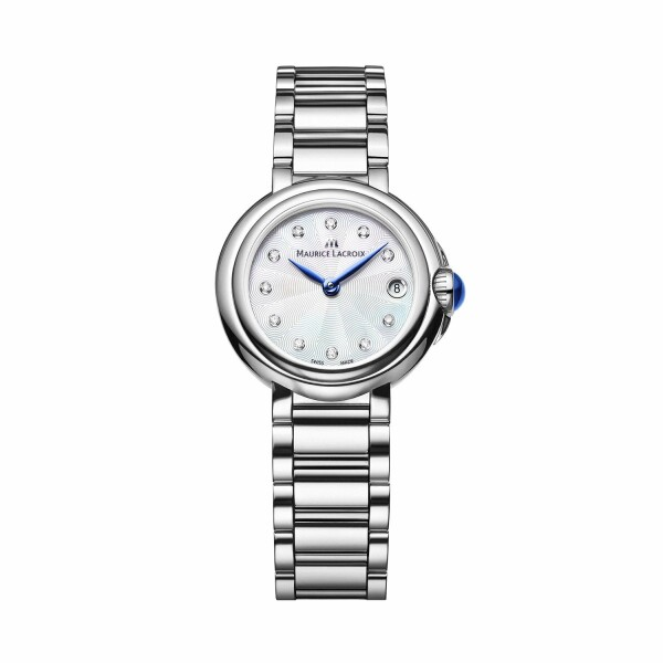 Montre Maurice Lacroix Fiaba Date FA1003-SS002-170-1