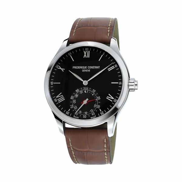 Montre Frédérique Constant Horological Smartwatch FC-285B5B6