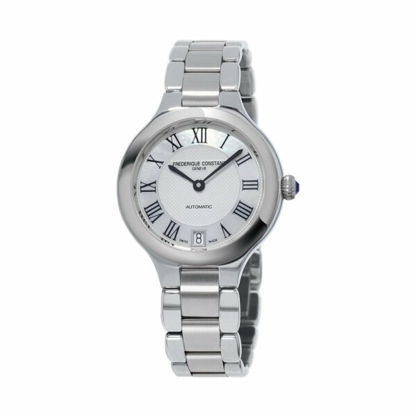 Montre Frédérique Constant Ladies Automatique Delight